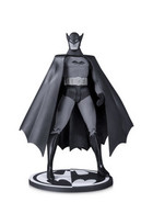 Batman by bob kane %2528first appearance%2529 statues and busts 51d8a091 6dcb 4f25 bb54 705da0a139a1 medium