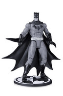 Batman by greg capullo statues and busts 5b9983c6 2b12 4813 bea3 53aad36d7565 medium