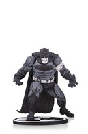 Batman by klaus janson statues and busts a1dda1b9 f474 4a20 b7ec 6bb38389bad8 medium