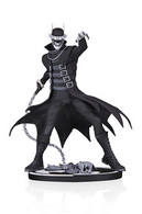 The batman who laughs statues and busts d0d36188 13e3 433b a2b6 17ed7b36cddf medium