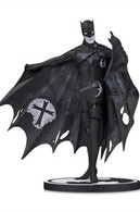 Batman by gerard way statues and busts c806e959 7a7a 46df 8fd5 86ffac449b84 medium