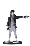 The joker by gerard way statues and busts e1f69d7d 89f8 47ee 8f5b 671ea53a02a4 medium