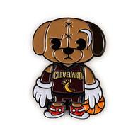 Cleveland cavaliers moon dog pins and badges 37258fd4 507b 46db 9a31 5964b7c1d314 medium