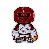 Toronto raptor  pins and badges 602c4461 f90f 4a78 b5b0 d90a84bc7afd medium
