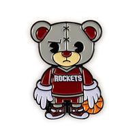 Houston rockets clutch pins and badges dfe25923 3d5d 499d 8861 e70b562b4c6d medium