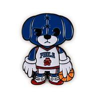 Philadelphia 76ers franklin pins and badges 9ac7036e 2036 42fa bd9a 41e6d6d6f836 medium