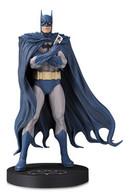 Batman by brian bolland statues and busts 818a672d 00d5 4e5d 9fe8 f9d38549d0cb medium