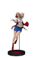 Supergirl by stanley %2522artgerm%2522 lau statues and busts 81038926 8b4b 445f 9618 01e75da238e3 medium