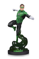 Green lantern statues and busts aa5eb8ea a256 48cd 9882 9670c3b85c20 medium