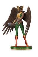 Hawkgirl statues and busts 5d8ebb0d 099d 4bb1 8b2a 166b195588f2 medium