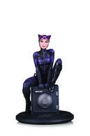 Catwoman statues and busts a0d229f2 c4ba 4e6d 8c44 72ec01641ebb medium