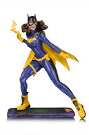 Batgirl statues and busts a2697f05 04c4 49c1 94e6 6abab09c0dcc medium