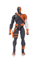 Deathstroke action figures 43bf3d06 2377 4953 85a6 c5c7617117ab medium