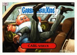 Carl wreck trading cards %2528individual%2529 fb1e4d36 0645 4e54 beb0 867f0fbbdce4 medium