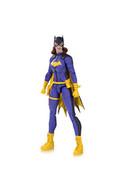 Batgirl action figures be89a57d afbd 4f5d aab6 bc795429385f medium