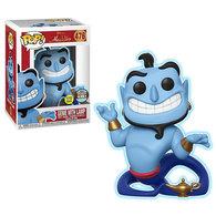 Genie with lamp %2528glow in the dark%2529 vinyl art toys 1958bf5c a3c9 495b b837 59f79f4050c3 medium