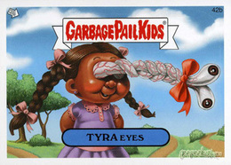 Tyra eyes trading cards %2528individual%2529 5f55476b 9d75 4be3 91ea 652facd9e4b1 medium