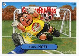 Goal noel trading cards %2528individual%2529 80288379 4d3d 4823 af6a 35a8d051b54c medium