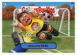 Hollow hal trading cards %2528individual%2529 c2c70ddf f9e6 4b02 9130 0ff0819ad909 medium