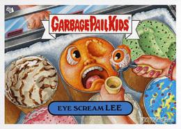 Eye scream lee trading cards %2528individual%2529 4a3c4213 bc0b 4faf 86a2 cb7f5cd7d759 medium