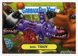 Dog troy trading cards %2528individual%2529 deb76e0d eb66 482a 880d 9d7f59421e5c medium