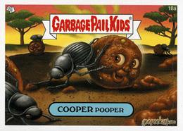 Cooper pooper trading cards %2528individual%2529 134369a8 d0ff 4d02 91b6 16e046e059c9 medium