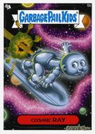 Cosmic ray trading cards %2528individual%2529 4961c60c 6005 46c9 9711 9e5411a97f8d medium
