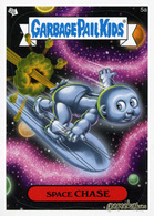 Space chase trading cards %2528individual%2529 aaeabe98 dab7 45ea 9bcd 5addca254688 medium