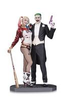Joker and harley quinn statues and busts f0673079 440c 40cf b01e ecf717d13f29 medium