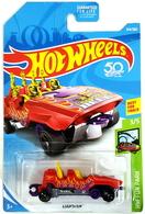 Loopster model cars 307b0451 0f21 4e6d a413 8d6059982013 medium