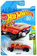 Loopster model cars 3494c71c 6617 453b 838d 3168eec4e50a medium