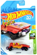 Loopster | Model Cars