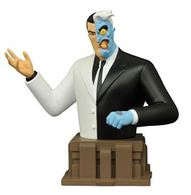 Two face resin bust statues and busts ad70c483 62dc 4168 a1c6 2545a04dd8d4 medium
