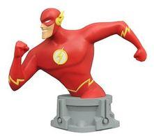 The flash resin bust statues and busts a8c0cccd 7669 4436 9c56 b49e985edd19 medium