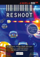 Reshoot video games 12014282 4780 41de 9516 1a4a6fdc51ba medium