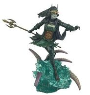 The drowned diorama figures and toy soldiers bf2e024b c1f4 4788 9ec4 6765775ca597 medium