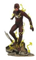 The Flash PVC Statue | Figures & Toy Soldiers