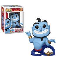 Genie with lamp vinyl art toys 46447938 c618 4dd9 88cd adaf209a5680 medium