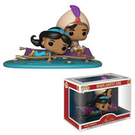 Magic carpet ride vinyl art toys a01ecfb6 e959 476e baac cb2d0368f779 medium