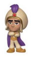 Prince ali vinyl art toys befe97b1 12a3 4db2 a69c 6d32bbd14882 medium