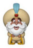 Sultan vinyl art toys 8c1e5b58 0398 4f8f 87c3 ae7b0498bad3 medium