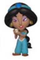 Jasmine vinyl art toys d819901a 6d87 4e9f aa80 7d11cfe942fe medium