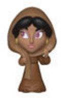 Jasmine %2528disguised%2529 vinyl art toys 109bc573 f563 4f6d 8610 d8c5448155d7 medium