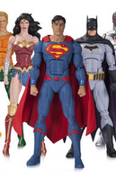 Justice league rebirth 7 pack action figure sets f1f32a43 3b41 4031 b4e5 d9669eaf7757 medium