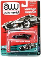 1965 ford gt40 model racing cars 611441ad a24d 4180 bda3 04eddd6af3b4 medium