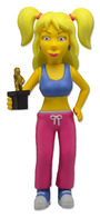 Brittany spears action figures 50478f06 9758 48c3 abe7 220a2b3d366c medium