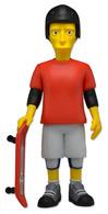 Tony hawk action figures 3b99fdac 32ba 4f29 b000 007b4864526b medium