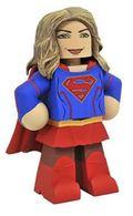 Supergirl vinyl figure action figures 0b8552d2 f510 4d16 bbad 7e0d196e28a0 medium