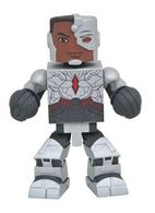 Cyborg vinyl figure action figures e19c8ba1 876a 4759 90da c046c7ee0f47 medium