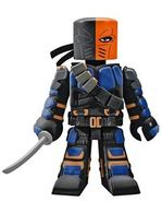 Deathstroke vinyl figure action figures 5fd7a0e5 d73b 477e 86b9 a1ac70854bb8 medium